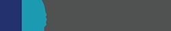 logo-nephrodialise250