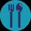 logo de nutrition saine