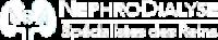 logo-nephrodialise2-white